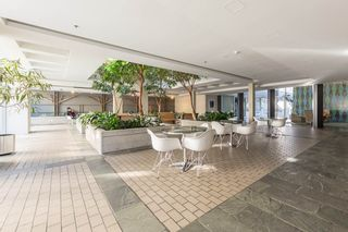 "Photo 17: 1004 989 NELSON Street in Vancouver: Downtown VW Condo for sale in ""THE ELECTRA"" (Vancouver West)  : MLS®# R2435336"
