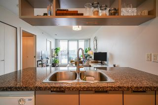 """Photo 12: 1907 1082 SEYMOUR Street in Vancouver: Downtown VW Condo for sale in """"Freesia"""" (Vancouver West)  : MLS®# R2598342"""