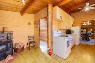 Photo 5: 420 Sunset Pl in : GI Mayne Island House for sale (Gulf Islands)  : MLS®# 854865