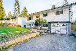 Photo 3: 7920 STEWART Street in Mission: Mission BC House for sale : MLS®# R2548155