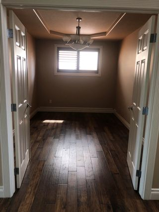 Photo 43: 7528 161A Avenue in Edmonton: Zone 28 House for sale : MLS®# E4254279