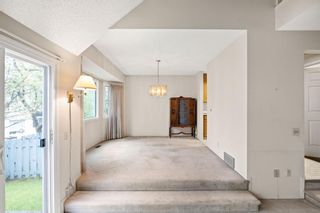 Photo 10: 303 300 Edgedale Drive NW in Calgary: Edgemont Row/Townhouse for sale : MLS®# A1117611