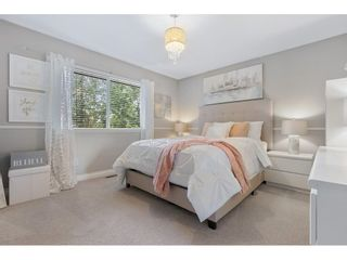 """Photo 26: 10486 SUMAC Place in Surrey: Fraser Heights House for sale in """"Glenwood Estates"""" (North Surrey)  : MLS®# R2579473"""