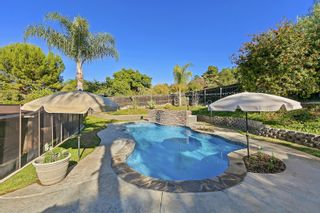 Photo 19: SAN DIEGO House for sale : 4 bedrooms : 11155 Oakcreek Dr in Lakeside
