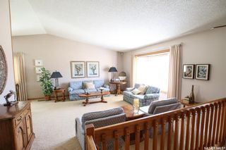 Photo 10: 245 Alpine Crescent in Swift Current: South West SC Residential for sale : MLS®# SK785077
