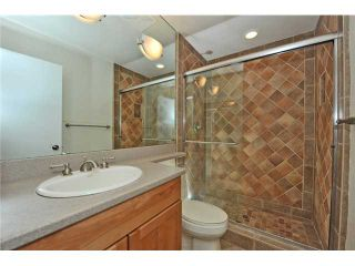 Photo 18: TIERRASANTA House for sale : 5 bedrooms : 4314 Rueda Drive in San Diego