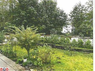 Photo 8: 11497 ROXBURGH Road in Surrey: Bolivar Heights House for sale (North Surrey)  : MLS®# F1123989