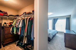 Photo 21: 204 Masters Crescent SE in Calgary: Mahogany Detached for sale : MLS®# A1143615