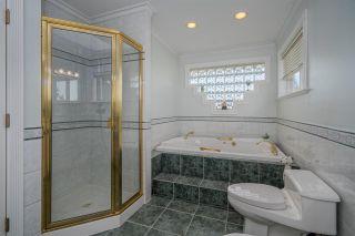 "Photo 20: 6896 WINCH Street in Burnaby: Sperling-Duthie House for sale in ""SPERLING-DUTHIE"" (Burnaby North)  : MLS®# R2534279"