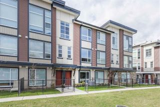"Photo 34: 69 8413 MIDTOWN Way in Chilliwack: Chilliwack W Young-Well Townhouse for sale in ""MIDTOWN"" : MLS®# R2555812"