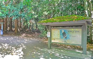 Photo 40: 1290 Maple Rd in NORTH SAANICH: NS Lands End House for sale (North Saanich)  : MLS®# 834895