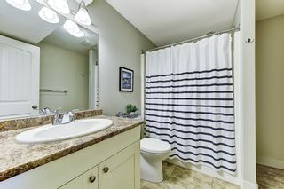 Photo 58: 2549 Pebble Place in West Kelowna: Shannon  Lake House for sale (Central  Okanagan)  : MLS®# 10228762
