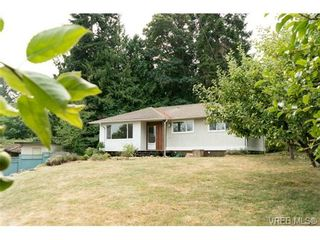 Photo 7: 145 Seaview Ave in SALT SPRING ISLAND: GI Salt Spring House for sale (Gulf Islands)  : MLS®# 706915