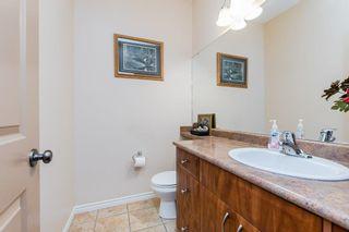Photo 19: 136 WESTWOOD Green: Fort Saskatchewan House for sale : MLS®# E4249852