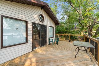 Photo 23: 116 Garwell Drive in Buffalo Pound Lake: Residential for sale : MLS®# SK865399