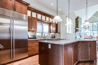 Photo 14: 7 1359 69 Street SW in Calgary: Strathcona Park Row/Townhouse for sale : MLS®# A1112128