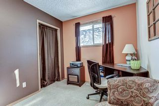 Photo 21: 311 Lynnview Way SE in Calgary: Ogden Detached for sale : MLS®# A1073491