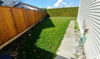 Photo 17: 11495 DARTFORD Street in Maple Ridge: Southwest Maple Ridge House for sale : MLS®# R2391174