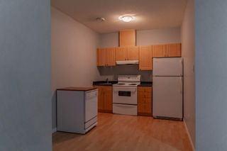 Photo 32: 7451/7453 83 Avenue in Edmonton: Zone 18 House Duplex for sale : MLS®# E4247994