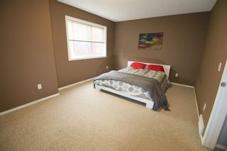 Photo 11: 39 Everstone Place SW in Calgary: Evergreen Row/Townhouse for sale : MLS®# A1066330