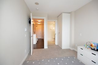 """Photo 31: 703 602 COMO LAKE Avenue in Coquitlam: Coquitlam West Condo for sale in """"UPTOWN 1 BY BOSA"""" : MLS®# R2600902"""