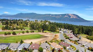 Photo 37: 597 Pine Ridge Dr in : ML Cobble Hill House for sale (Malahat & Area)  : MLS®# 886254