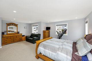 Photo 5: 6243 Averill Dr in : Du West Duncan House for sale (Duncan)  : MLS®# 871821