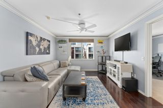 Photo 6: DOWNTOWN Condo for sale : 2 bedrooms : 1970 Columbia St #510 in San Diego