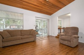 "Photo 10: 21 BIRCH Wynd: Anmore House for sale in ""ANMORE"" (Port Moody)  : MLS®# R2555973"