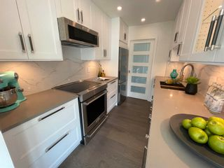 """Photo 16: 1703 1010 BURNABY Street in Vancouver: West End VW Condo for sale in """"The Ellington"""" (Vancouver West)  : MLS®# R2602779"""