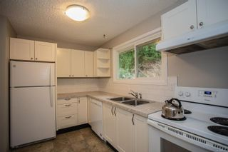 Photo 13: 5841 Parkway Dr in : Na North Nanaimo House for sale (Nanaimo)  : MLS®# 863234