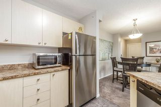 Photo 6: 1408 1111 6 Avenue SW in Calgary: Downtown West End Apartment for sale : MLS®# A1102707
