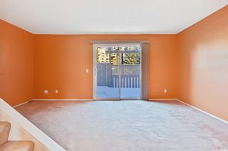 Photo 11: 105 7172 Coach Hill Road SW in Calgary: Coach Hill Row/Townhouse for sale : MLS®# A1053113