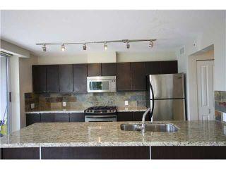 Photo 4:  in Richmond: Brighouse Condo for sale : MLS®# V895086