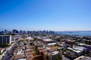 Photo 23: SAN DIEGO Condo for sale : 1 bedrooms : 2400 5Th Ave #312