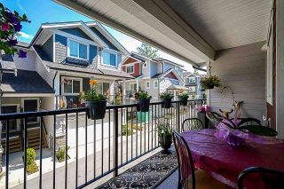 Photo 33: 50 6188 141 Street in Surrey: Sullivan Station Townhouse for sale : MLS®# R2586724