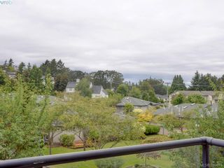 Photo 13: 301 1485 Garnet Rd in VICTORIA: SE Cedar Hill Condo for sale (Saanich East)  : MLS®# 789659