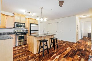 Photo 12: 233 2233 34 Avenue SW in Calgary: Garrison Woods Apartment for sale : MLS®# A1056185
