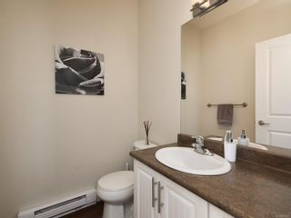 Photo 17: 984 Firehall Creek Rd in : La Walfred Row/Townhouse for sale (Langford)  : MLS®# 871867