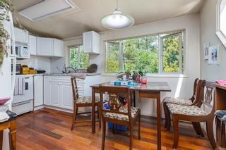Photo 38: 125 11TH St in : CV Courtenay City House for sale (Comox Valley)  : MLS®# 875174