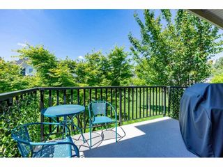 """Photo 32: 71 19525 73 Avenue in Surrey: Clayton Townhouse for sale in """"UPTOWN CLAYTON II"""" (Cloverdale)  : MLS®# R2584120"""
