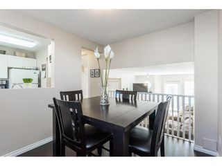 "Photo 10: 43 11229 232 Street in Maple Ridge: East Central Townhouse for sale in ""FOXFIELD"" : MLS®# R2566585"
