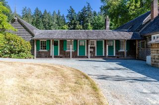 Photo 7: 230 Smith Rd in : GI Salt Spring House for sale (Gulf Islands)  : MLS®# 851563