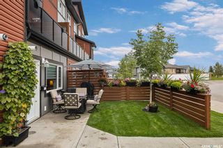Photo 4: 107 102 Manek Road in Saskatoon: Evergreen Residential for sale : MLS®# SK868211