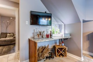 Photo 20: 9519 DONNELL Road in Edmonton: Zone 18 House for sale : MLS®# E4261313