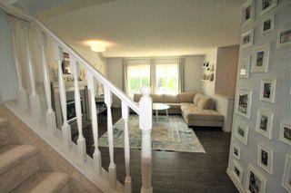 Photo 6: 1142 36A Avenue in Edmonton: Zone 30 House for sale : MLS®# E4250623