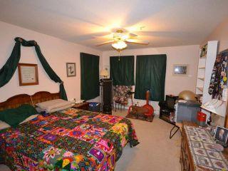 Photo 17: 103 510 LORNE STREET in : South Kamloops Apartment Unit for sale (Kamloops)  : MLS®# 143883