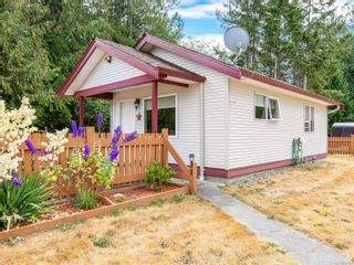 Photo 3: 2038 Pierpont Rd in Coombs: PQ Errington/Coombs/Hilliers House for sale (Parksville/Qualicum)  : MLS®# 881520