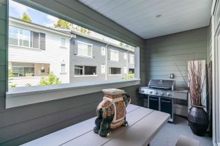 Photo 6: 54 158 171 Street in Surrey: Pacific Douglas Townhouse for sale (South Surrey White Rock)  : MLS®# R2585076