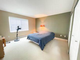 """Photo 7: 42 1800 MAMQUAM Road in Squamish: Garibaldi Estates Townhouse for sale in """"GARIBALDI ESTATES"""" : MLS®# R2604809"""
